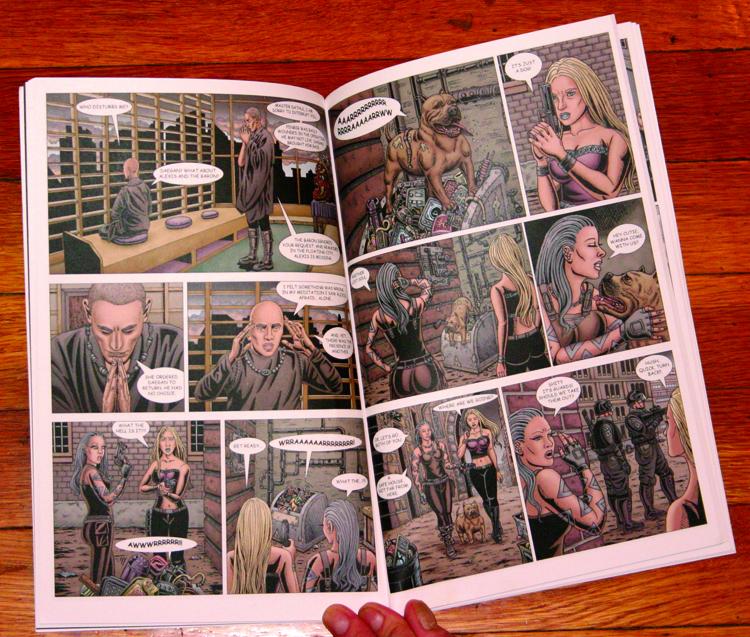 Eutopia 2055 interior pages2